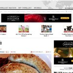 Read our review on Thrillist