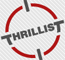 Thrillist
