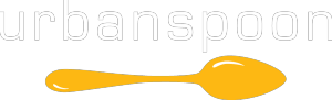 urbanspoon-white-3a2ae8bbf422da49a4c60bce4a99583c (Copy)