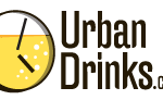 UrbanDrinks.com
