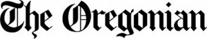 oregonian (Copy) (2)
