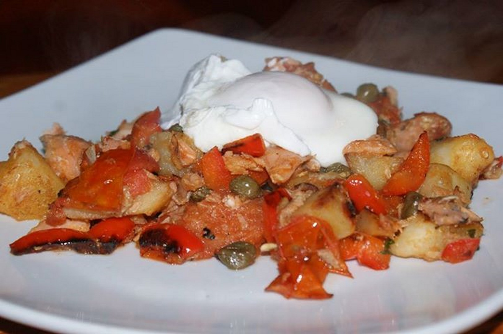 salmonhash-Copy.jpg